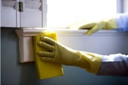 Why Hire a Professional Cleaning Services